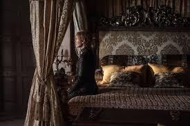 new photos from game of thrones season 7 episode 5 u201ceastwatch