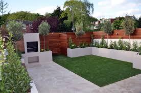 modern garden design fulham chelsea clapham battersea balham