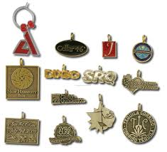 custom charm charms china wholesale charms