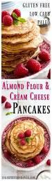 3086 best low carb dessert recipes images on pinterest low carb