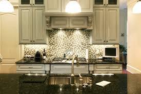 Latest Trend In Kitchen Backsplashes  Popular Backsplash Kitchen - Popular backsplashes