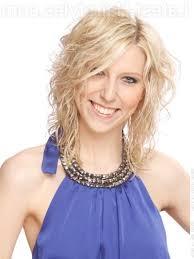shaggy hairstyles for medium length hair edgy haircuts for straight medium length hair blonde long shag