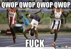 Qwop Meme - qwop memes best collection of funny qwop pictures