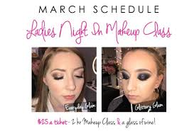 make up classes nj top makeup artist new jersey bridal makeup artist new jersey