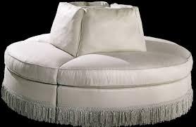 swivel chairs canada ashley furniture oversized round swivel chair oversized round
