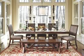 Locate Ashley Furniture Store by How To Choose The Right Dining Table Ashley Furniture Homestore
