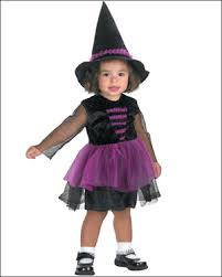 Outlet Halloween Costume Infant Costumes Wig Outlet