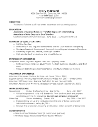 debriefing report template resume degree free resume example and writing download computer associates degree resume images album career resume and science degree resume