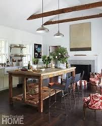 313 best kitchen redo images on pinterest home kitchen and diy