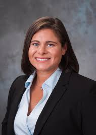 nicole s dr nicole belkin featured in lohud article on inflammation and