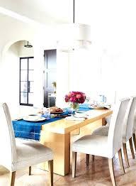 home design and decor context logic shopping for home decor home design and decor shopping