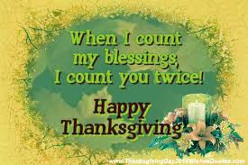 happy thanksgiving 2016 giving thanks to god quotes sayings prayers