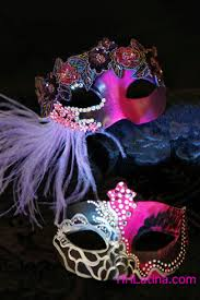 beautiful mardi gras masks the most beautiful mask i yet seen the colors are