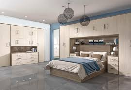 canterbury kitchens competitively priced kitchens u0026 bedrooms