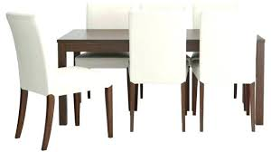 ikea breakfast table set ikea dining room set small dining room sets ikea dining room sets uk