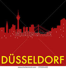 corporate design dã sseldorf dusseldorf germany stock images royalty free images vectors