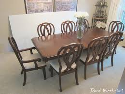 dining room new dining room table craigslist interior design