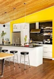 einfache wandgestaltung wohndesign 2017 cool attraktive dekoration wandgestaltung kuche