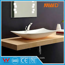 wash basin fittings wash basin fittings suppliers and