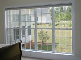 energy efficient double hung windows twin cities window four double hung windows with grids