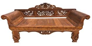 prime liquidations imported indonesian furniture