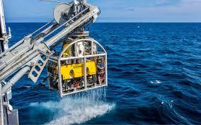 oceaneering connecting what u0027s needed with what u0027s next oceaneering