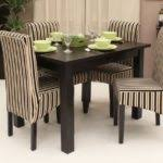 Tiny Dining Tables Small Dining Tables Dining Elegant Round Dining Table Black Dining