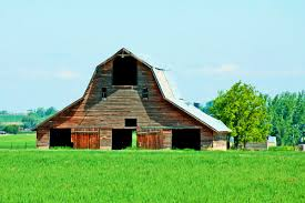 idaho barns photo essay by gerry slabaugh u2013 go idaho
