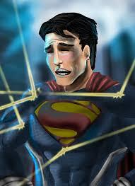 Superman Memes - superman meme by goldenmurals on deviantart