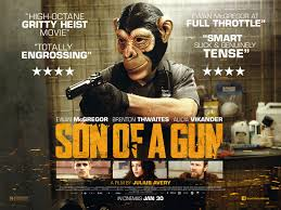 by the gun 2014 imdb son of a gun 2014 imdb 4604826 seafoodnet info