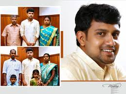 wedding album pages kerala style hindu wedding album pages designed in 17 x 24 size
