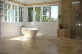wainscoting bathroom ideas pictures custom wainscoting bathroom picture ideas