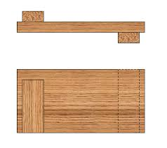 Bench Ruler Definition Bench Hook Wikipedia