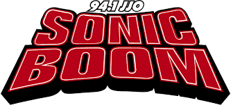 jjo sonic boom concert sep 30th u0026 oct 1st 2017 janesville wi