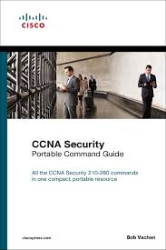 ccna security cisco certification cisco press u003e certification info