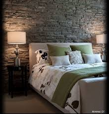Feature Wall Bedroom Bedroom Design Ideas - Feature wall bedroom ideas