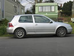 volkswagen gti questions i wont to get a golf but im stuck