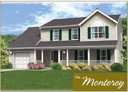 House Plans For View House Middletown New York New Home Floor Plans Middletown Ny New Home