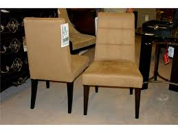 bedroom archaicfair dining room chairs clearance nor cloverdale