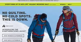 best black friday deals eddie bauer rise and shine october 9 black friday ads 2017 disney store