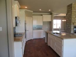 home construction portfolio abilene tx cornerstone custom