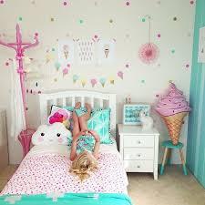 Best  Polka Dot Bedroom Ideas On Pinterest Polka Dot Walls - Polka dot wall decals for kids rooms