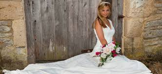 wedding dresses belfast mint cleaners belfast wedding dresses