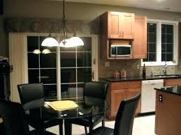 home and interior kitchen table gardenweb kitchen table at home and interior design