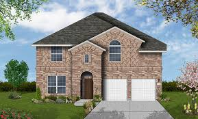 plantation homes floor plans available lufkin floor plan in plantation homes