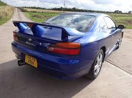nissan skyline for sale uk coupe nissan cars for sale at motors co uk
