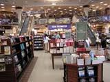 libreria panella avezzano librerie avezzano aq
