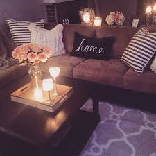 Best  Apartment Bedroom Decor Ideas Only On Pinterest Room - Apartment living room decorating ideas pictures