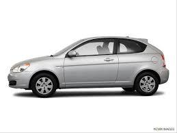 2011 hyundai accent gl car cor car cur cuk 2011 hyundai accent blue