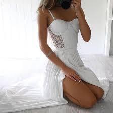 crochet maxi dress shop for crochet maxi dress on wheretoget